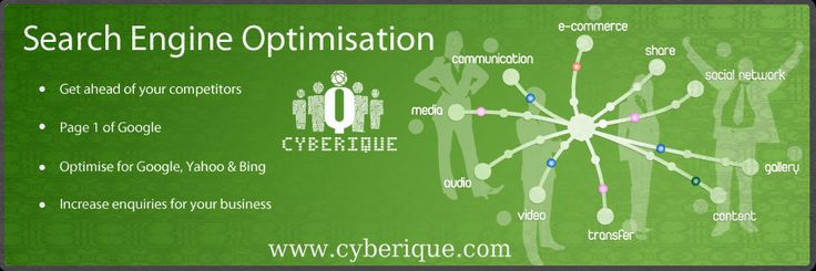 #SEO #Services –  Being the best  #Search #Engine #Optimization (SEO) service company in India, Cyberique  top class SEO service which suits perfectly for every. See more. http://www.cyberique.com/seo-service.php