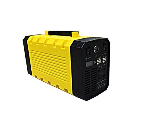 Mindtech Portable 388wh lithium battery UPS Uninterruptible Power Supply System Built-in 8amp 12V Solar Charg No description (Barcode EAN = 0709311980826). http://www.comparestoreprices.co.uk/january-2017-2/mindtech-portable-388wh-lithium-battery-ups-uninterruptible-power-supply-system-built-in-8amp-12v-solar-charg.asp