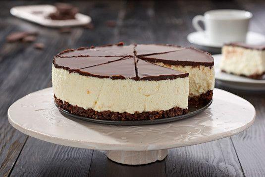 Receptek a kategóriában Túró rúd torta. Válaszd ki a legjobb receptet a receptmuhely.hu adatbázisából és élved a finom ételek ízét.