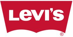 Levi's Friends & Family Sale: Extra 30% off  free shipping #LavaHot http://www.lavahotdeals.com/us/cheap/levis-friends-family-sale-extra-30-free-shipping/179715?utm_source=pinterest&utm_medium=rss&utm_campaign=at_lavahotdealsus