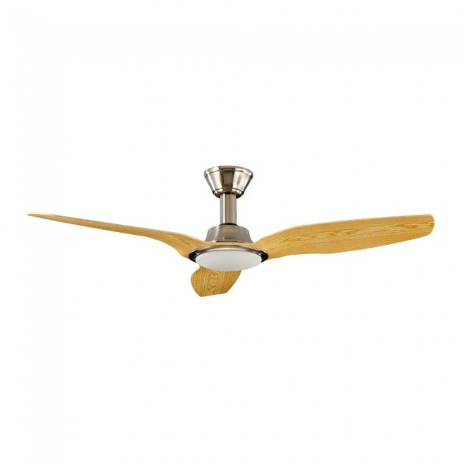 Ceiling Fan Sonet Led 24w With Images Ceiling Fan Led Fan