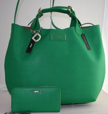 43 best Donna Karan images on Pinterest | Designer handbags, Dkny ...