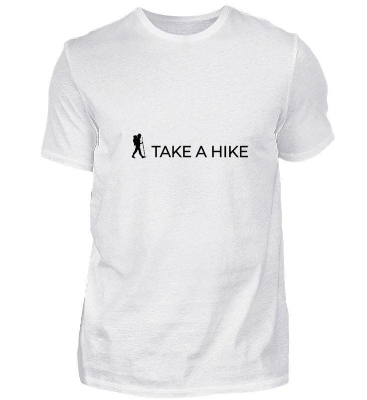 16 best Hiking Shirts images on Pinterest