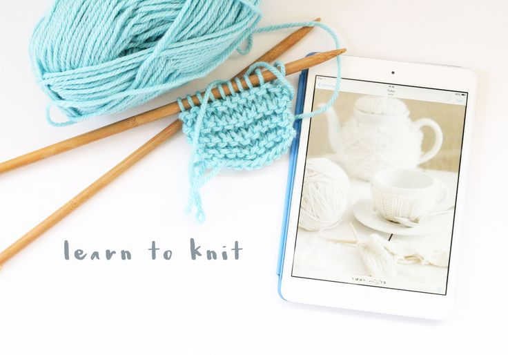 How To Do A Knit Stitch And Purl Stitch : 1000+ images about Free Knitting Patterns on Pinterest Game of thrones free...