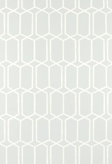 Free shipping on F Schumacher wallpaper. Search thousands of designer walllpapers. SKU FS-5003280. Swatches available.