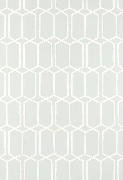 Wallpaper - http://www.wallpaperstogo.com/p-95977-modern-trellis-cirrus-wallpaper.aspx