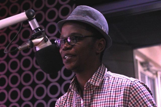 Culolethu 'Culoe De Song' Zulu