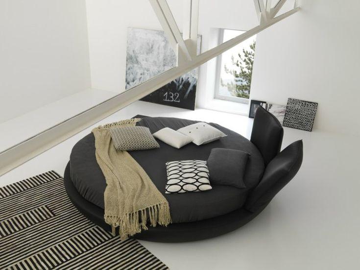 Best Hangende Betten 29 Design Ideen Akzent Haus Ideas - House ...