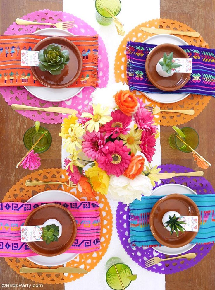 195 best pinata birthday mexican fiesta party ideas