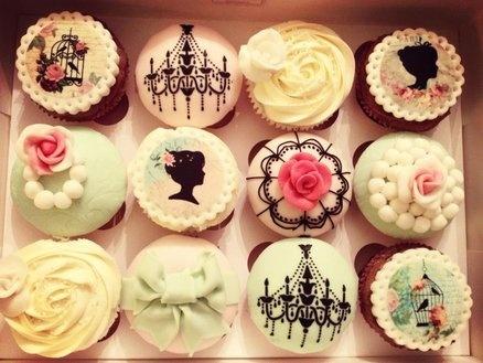 Pinterest Cake Decorating