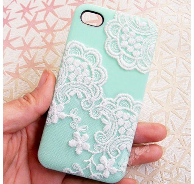 homemade phone cases diy phone cases case for iphone cute ipod cases ...
