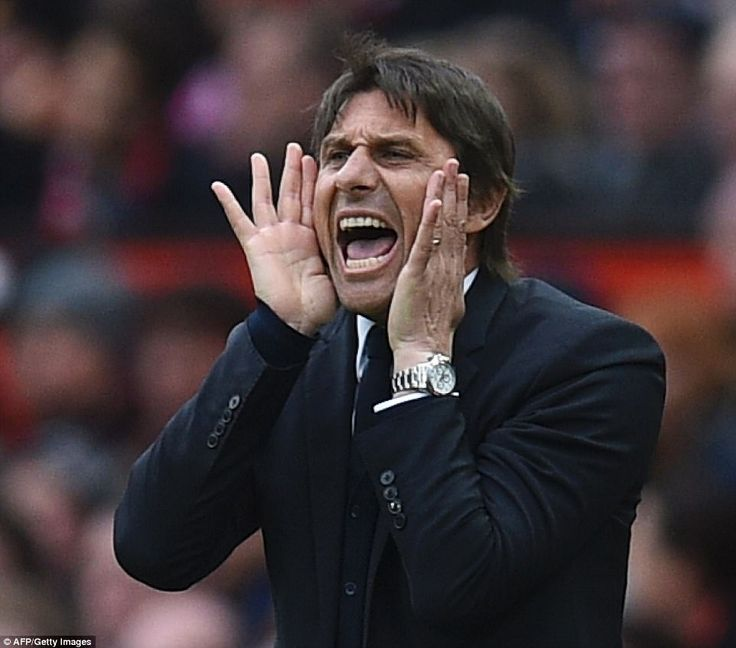 Ole777 Sports – Manchester United sukses menjalankan misi balas dendamnya atas Chelsea usai kalah pada jumpa sebelumnya di Stamford Bridge. Minggu (16/4), di Old Trafford, United sukses membekuk Chelsea dengan skor 2-0 pada pekan 33 Premier League.
