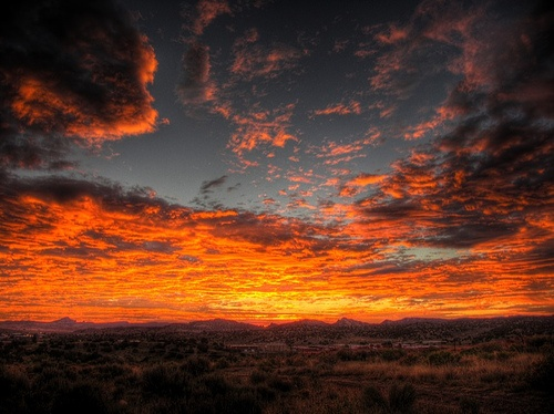 4944 Best Images About All Around New Mexico On Pinterest