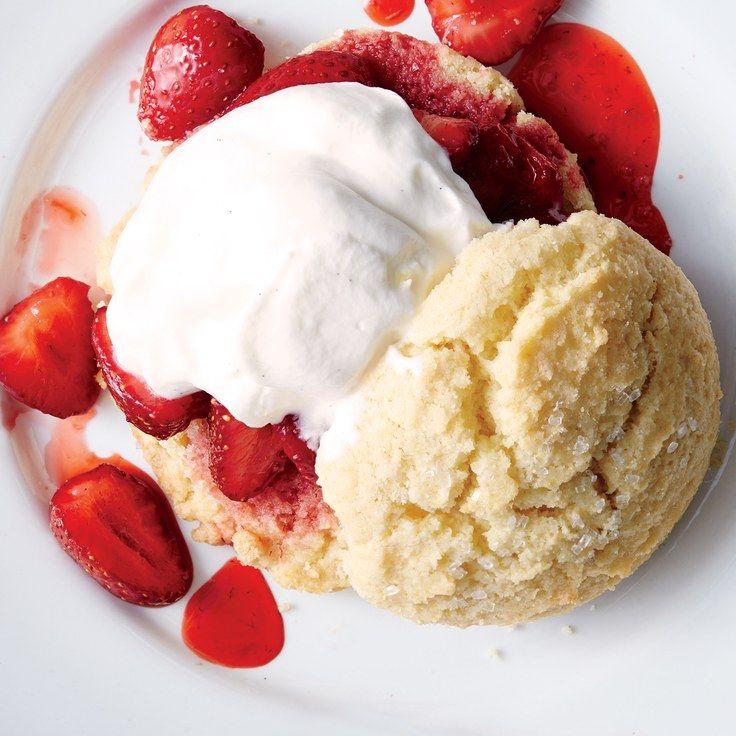 Image result for summer food temptations