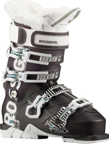 8 best chaussures de ski 2015 images on pinterest boots. Black Bedroom Furniture Sets. Home Design Ideas