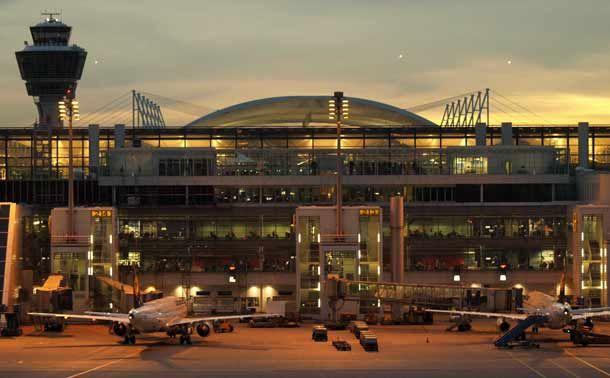 Flughafen München stagniert. http://www.travelbusiness.at/news/flughafen-muenchen-reisende-passagierzahlen-daten-starts/0016701/