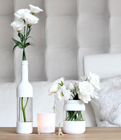 Die besten 25+ Wohnzimmer ecken Ideen auf Pinterest Wohnzimmer - wohnzimmer deko rosa