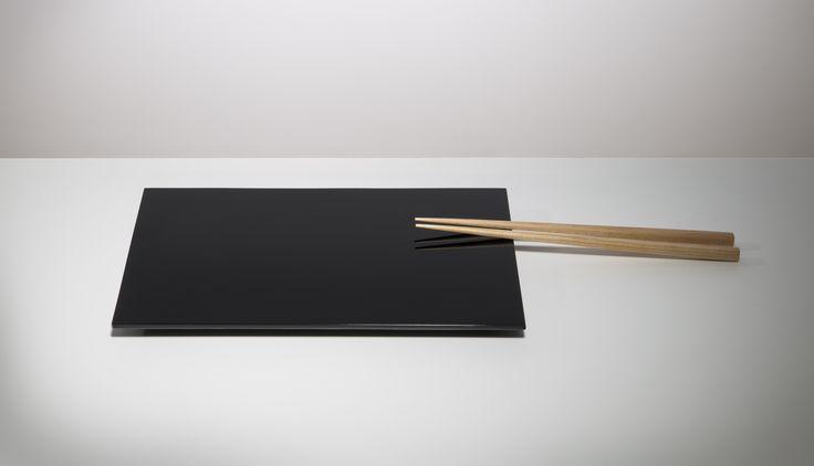 Urushi - japanese lacquer
