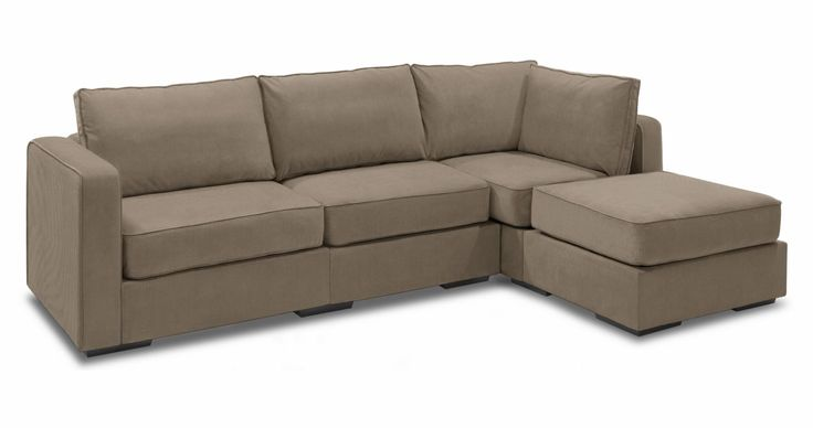 312 Best Images About Lovesac On Pinterest