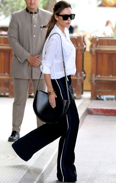 1000 Images About Fashion Victoria Beckham On Pinterest Victoria Beckham Collection