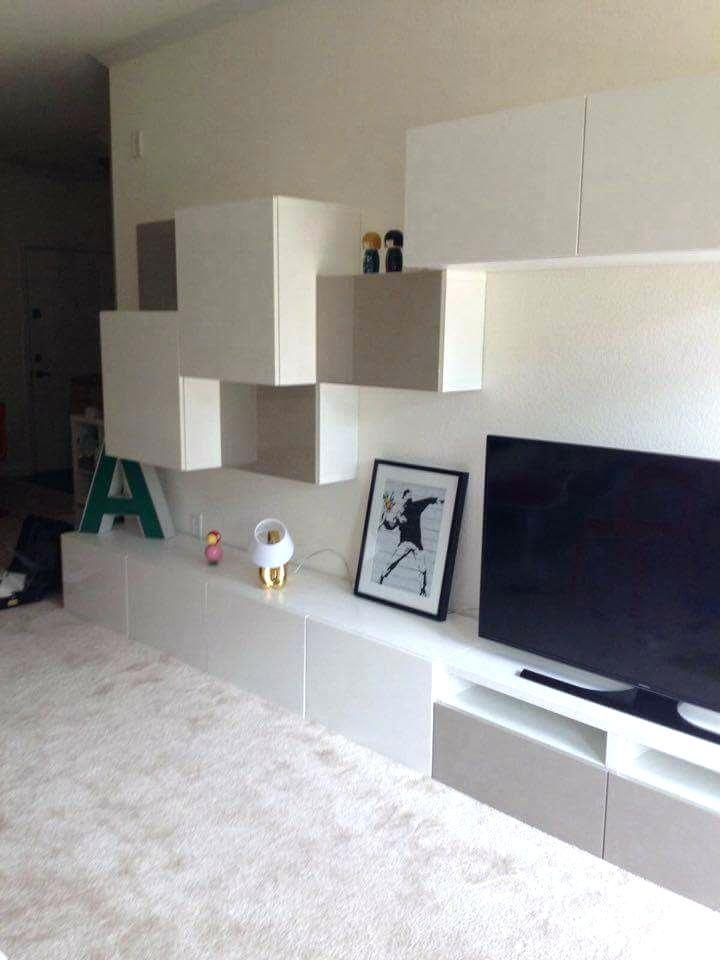 8 Kleine Ikea Wohnzimmer Mobel Wohnzimmer Wohnen