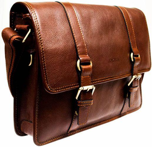 83 best cartable images on pinterest briefcases men bags and backpacks. Black Bedroom Furniture Sets. Home Design Ideas