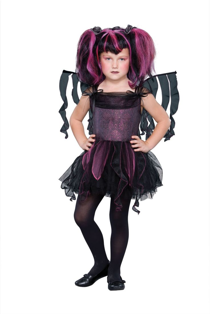 Halloween Costumes Gothic Wizard skirt