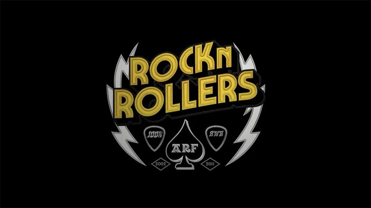 RockNRollers-documental-AzkenA-Rock-Festival-2016