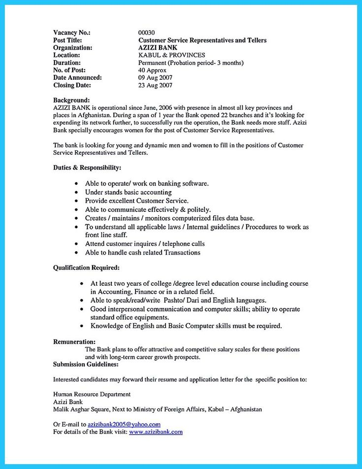 Best 25+ Nursing resume examples ideas on Pinterest Rn resume - resume examples basic