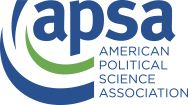Political Science Grants, Fellowships, Scholarships & Funding