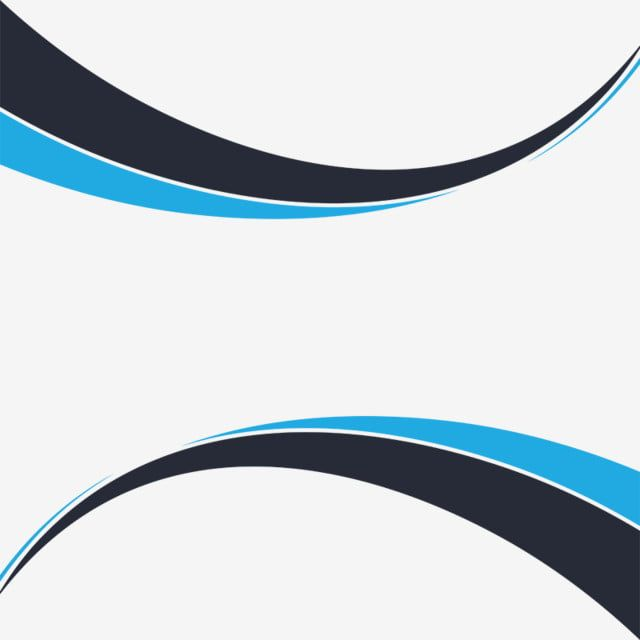 Line Icons Wave Icons Background Icons Abstract Icons Wave Waves Background Blue Abstract Illustration Graphic Curve Line Or Waves Vector Waves Icon Waves Line