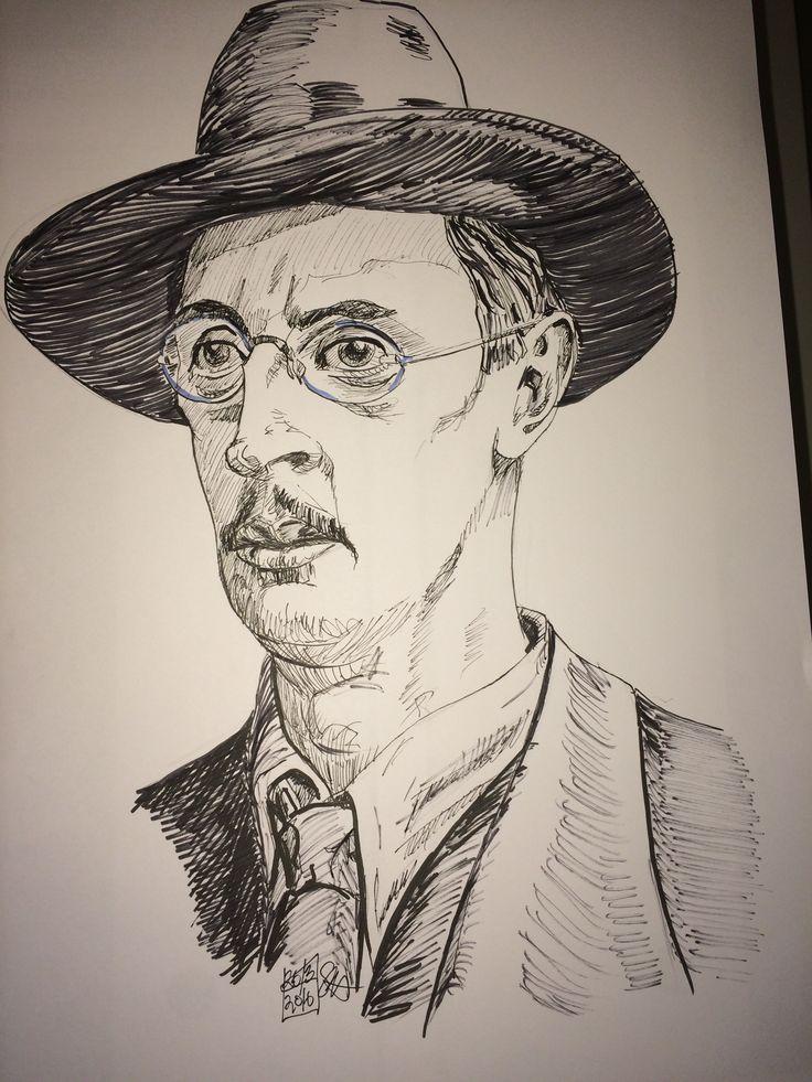 Joseph Mary Plunkett Irish Revolutionary 1916