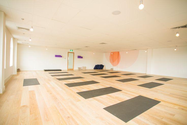 KX YOGA - Melbourne's first fully assisted yoga studio in Malvern, VIC.  #kxyoga #yoga #yogastudio #vinyasa #hotyoga #vinyoga #kx #malvern #wallart #branding #yogamats