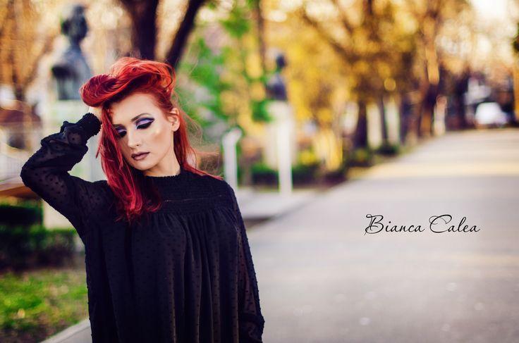 https://www.facebook.com/BiancaCaleaPhotography/