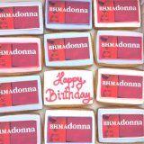 BHMAdonna-10-years