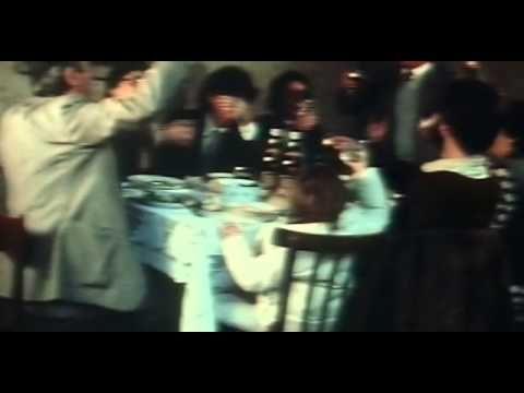 Franco Battiato - Bandiera bianca - YouTube