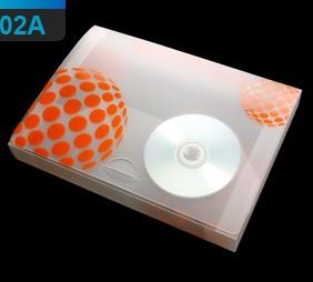 CD/DVD Presentation Binders, DVD Folders, Presentation Folders, Presentation Binders