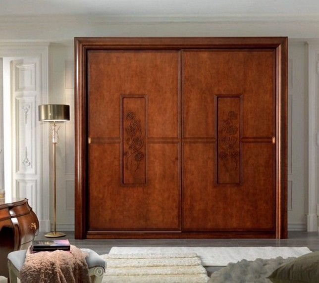 Best 25+ Door alternatives ideas on Pinterest | Closet ...