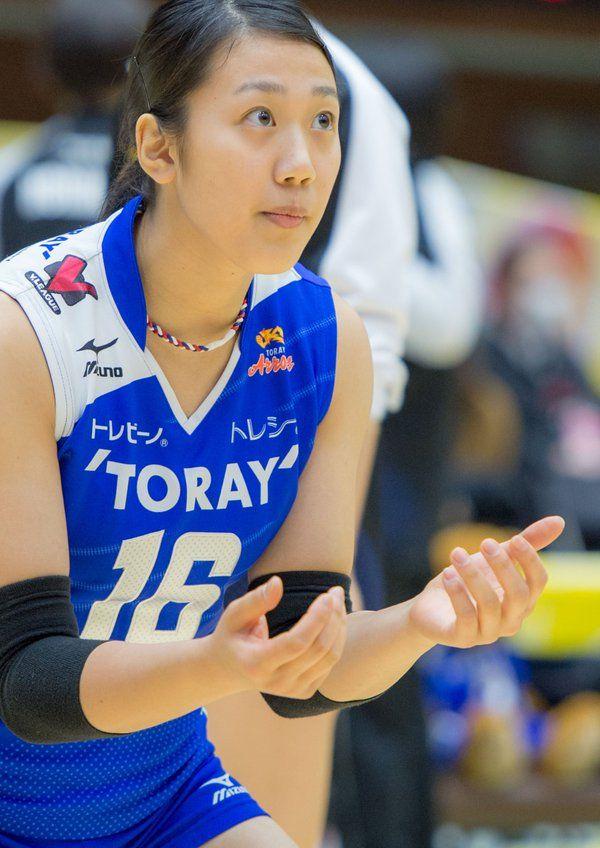 Sugihara 180cm 64kg Tore No.11