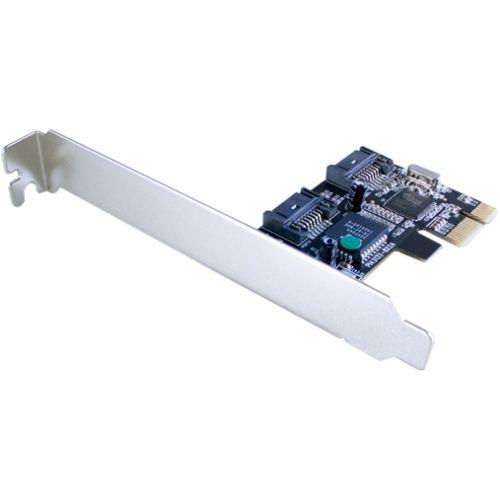 Vantec UGT-ST420R 2-port Serial ATA Controller