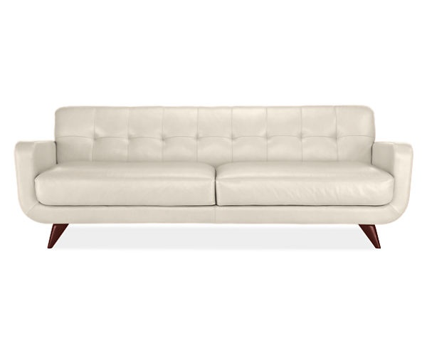 Latest My new couch Anson Sofa Room & Board New - Minimalist custom leather sofas Amazing