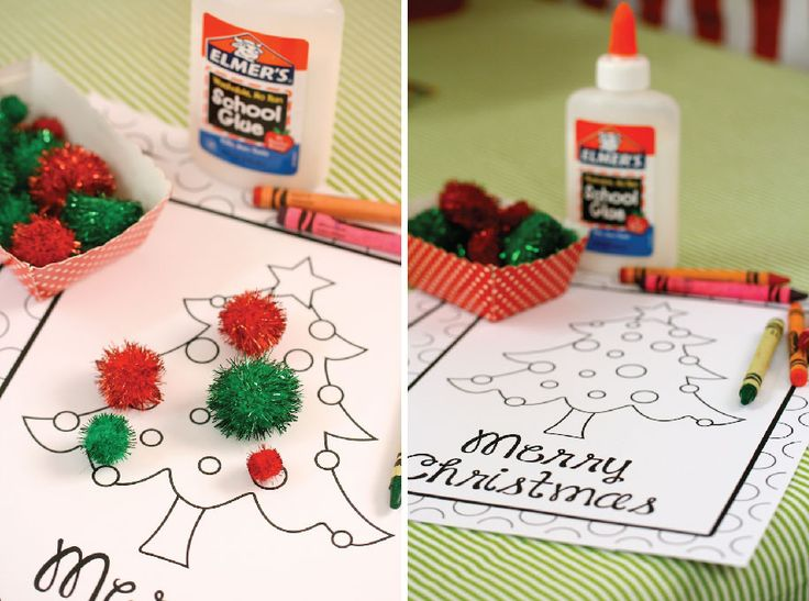 125 best Jesus birthday party images on Pinterest Carnival ideas