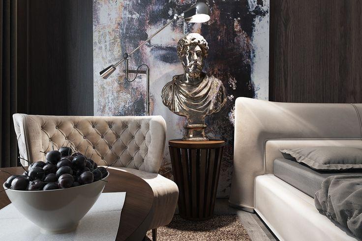 Unique furniture ideas