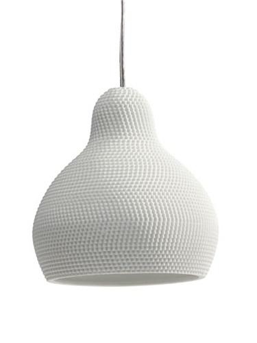 Industreal lamper - Køb hos StillebenShop.com - Design netbutik netshop