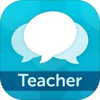 FreshGrade: Capture & Communicate Learning via Digital Portfolios by Freshgrade Education Inc.