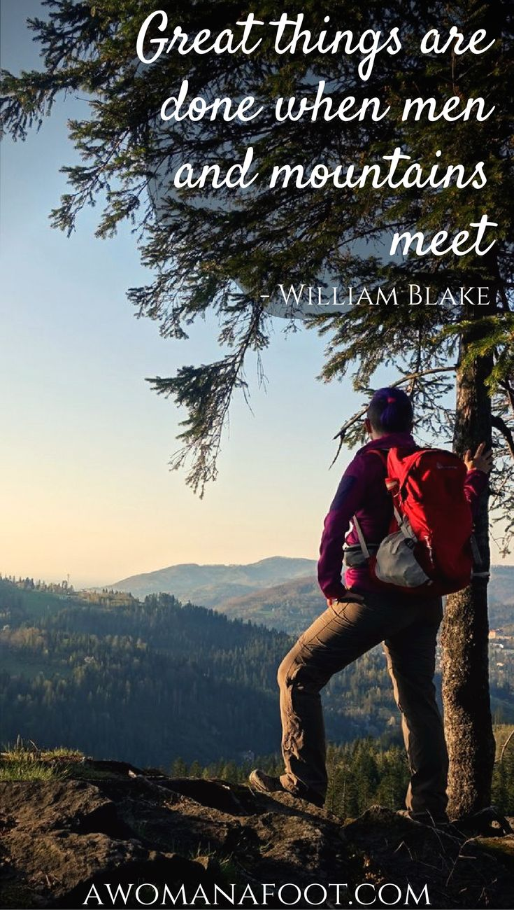 A Woman Afoot Blog: A teacher & solo female hiker. A nasty woman loving photography, the big outdoors and smashing patriarchy. Hit the trails, Sisters! Nature is ours, too!