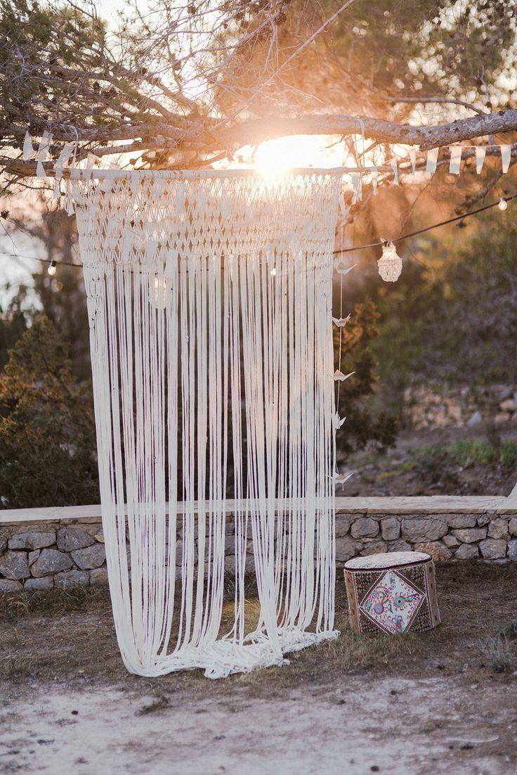 331 beste afbeeldingen van decoratie bruiloft - Foto van decoratie ...