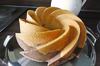 5-Minuten-Kuchen, ein gutes Rezept aus der Kategorie Kuchen. Bewertungen: 951. Durchschnitt: Ø 4,6.