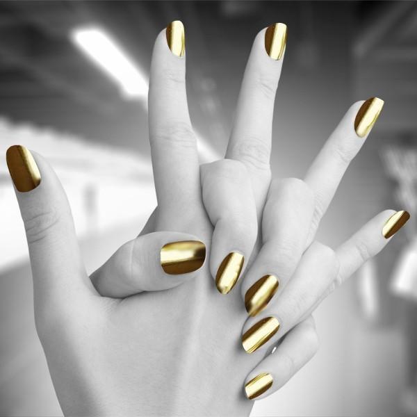 Mejores 157 imágenes de Diseños Nails Coruña en Pinterest | Nailart ...