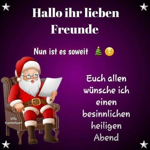 Frohe       Weihnachten! – Brigitte